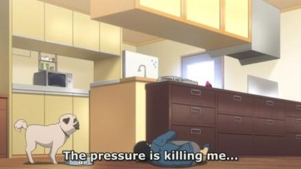 pressurez